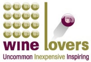 Blog Wine Lovers | O vinho que encanta