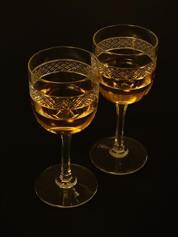 Foto - O vinho Chardonnay é um branco cheio de personalidade e pode ser uma escolha certeira