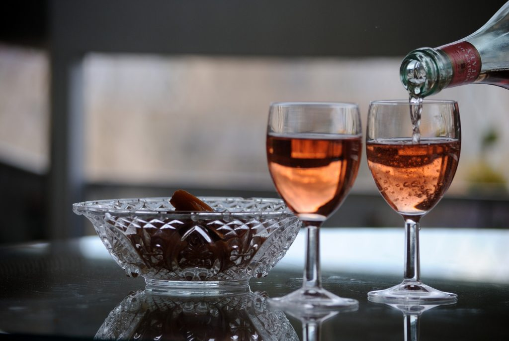 Vinhos selecionados para harmonizar com qualquer ocasião